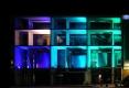 25-laurent-beaudouin-sylvain-giacomazzi-architectes-mediatheque-francois-mitterrand-poitiers