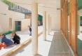 26-laurent-beaudouin-sylvain-giacomazzi-architectes-mediatheque-francois-mitterrand-poitiers