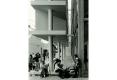 27-laurent-beaudouin-sylvain-giacomazzi-architectes-mediatheque-francois-mitterrand-poitiers