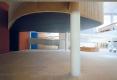 29-laurent-beaudouin-sylvain-giacomazzi-architectes-mediatheque-francois-mitterrand-poitiers