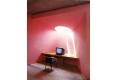 41-laurent-beaudouin-sylvain-giacomazzi-architectes-mediatheque-francois-mitterrand-poitiers