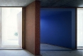 45-laurent-beaudouin-sylvain-giacomazzi-architectes-mediatheque-francois-mitterrand-poitiers