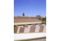 62-laurent-beaudouin-sylvain-giacomazzi-architectes-mediatheque-francois-mitterrand-poitiers