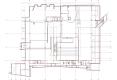 65-laurent-beaudouin-sylvain-giacomazzi-architectes-mediatheque-francois-mitterrand-poitiers