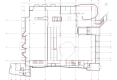 66-laurent-beaudouin-sylvain-giacomazzi-architectes-mediatheque-francois-mitterrand-poitiers