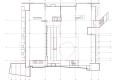 67-laurent-beaudouin-sylvain-giacomazzi-architectes-mediatheque-francois-mitterrand-poitiers