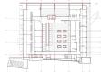 68-laurent-beaudouin-sylvain-giacomazzi-architectes-mediatheque-francois-mitterrand-poitiers