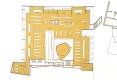 69-laurent-beaudouin-sylvain-giacomazzi-architectes-mediatheque-francois-mitterrand-poitiers