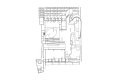 70-laurent-beaudouin-sylvain-giacomazzi-architectes-mediatheque-francois-mitterrand-poitiers