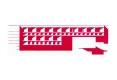 71-laurent-beaudouin-sylvain-giacomazzi-architectes-mediatheque-francois-mitterrand-poitiers