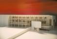 72-laurent-beaudouin-sylvain-giacomazzi-architectes-mediatheque-francois-mitterrand-poitiers