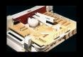 75-laurent-beaudouin-sylvain-giacomazzi-architectes-mediatheque-francois-mitterrand-poitiers