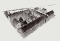 001-1864-1870 ANTOINE BARTELEMY GUTTON MANUFACTURE DES TABACS NANCY