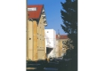 012-EMMANUELLE-LAURENT-BEAUDOUIN-ARCHITECTE-ICN-POLE-LORRAIN-DE-GESTION-NANCY