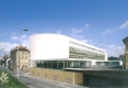 018-EMMANUELLE-LAURENT-BEAUDOUIN-ARCHITECTE-ICN-POLE-LORRAIN-DE-GESTION-NANCY