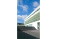 020-EMMANUELLE-LAURENT-BEAUDOUIN-ARCHITECTE-ICN-POLE-LORRAIN-DE-GESTION-NANCY