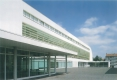 021-EMMANUELLE-LAURENT-BEAUDOUIN-ARCHITECTE-ICN-POLE-LORRAIN-DE-GESTION-NANCY