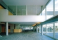 025-EMMANUELLE-LAURENT-BEAUDOUIN-ARCHITECTE-ICN-POLE-LORRAIN-DE-GESTION-NANCY