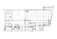 039-BEAUDOUIN-ARCHITECTES-PLAN DU REZ-DE CHAUSSÉE