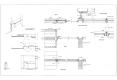 059-BEAUDOUIN-ARCHITECTES-POLE DE GESTION-DETAIL DES BUREAUX
