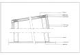 064-BEAUDOUIN-ARCHITECTES-POLE DE GESTION016-DETAIL PUIT DE LUMIÈRE-10-1989