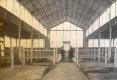 01-atelier-beaudouin-pole-verrier-nancy