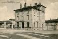 03-pavillon-administration-des-anciens-abattoirs-de-nancy