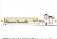17-atelier-beaudouin-pole-verrier-nancy