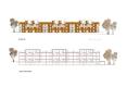 012-EMMANUELLE-LAURENT-BEAUDOUIN-ARCHITECTES-LOGEMENTS-COEUR-DE-VILLE-MONTREUIL
