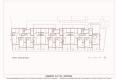 013-EMMANUELLE-LAURENT-BEAUDOUIN-ARCHITECTES-LOGEMENTS-COEUR-DE-VILLE-MONTREUIL-NIV-0