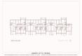 014-EMMANUELLE-LAURENT-BEAUDOUIN-ARCHITECTES-LOGEMENTS-COEUR-DE-VILLE-MONTREUIL-NIV-1