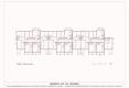 015-EMMANUELLE-LAURENT-BEAUDOUIN-ARCHITECTES-LOGEMENTS-COEUR-DE-VILLE-MONTREUIL-NIV-2