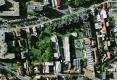 022-EMMANUELLE-LAURENT-BEAUDOUIN-ARCHITECTES-LOGEMENTS-COEUR-DE-VILLE-MONTREUIL