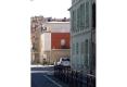 028-EMMANUELLE-LAURENT-BEAUDOUIN-ARCHITECTES-URBANISTES-MONTREUIL-COEUR-DE-VILLE