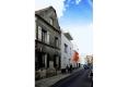 029-LAURENT-BEAUDOUIN-ARCHITECTES-URBANISTES-MONTREUIL-COEUR-DE-VILLE