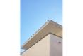 030-EMMANUELLE-LAURENT-BEAUDOUIN-ARCHITECTES-URBANISTES-MONTREUIL-COEUR-DE-VILLE
