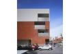 032-EMMANUELLE-LAURENT-BEAUDOUIN-ARCHITECTES-LOGEMENTS-COEUR-DE-VILLE-MONTREUIL