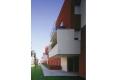 039-EMMANUELLE-LAURENT-BEAUDOUIN-ARCHITECTES-LOGEMENTS-COEUR-DE-VILLE-MONTREUIL