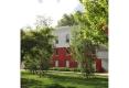044-EMMANUELLE-LAURENT-BEAUDOUIN-ARCHITECTES-URBANISTES-MONTREUIL-COEUR-DE-VILLE