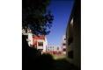 046-EMMANUELLE-LAURENT-BEAUDOUIN-ARCHITECTES-URBANISTES-MONTREUIL-COEUR-DE-VILLE
