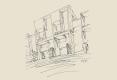 048-LAURENT-BEAUDOUIN-ARCHITECTE-URBANISTE-MONTREUIL-COEUR-DE-VILLE