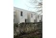 059-EMMANUELLE-LAURENT-BEAUDOUIN-ARCHITECTES-LOGEMENTS-COEUR-DE-VILLE