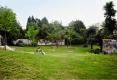 088-JARDIN-DES-MURS-A-PECHES-ILOT 104-MONTREUIL-COEUR-DE-VILLE EN 2008