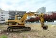 090-2012-EPILOGUE-ECOLOGIQUE-DESTRUCTION-DU-JARDIN-DES-MURS-A-PECHES