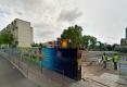 091-2012-EPILOGUE-ECOLOGIQUE-DESTRUCTION-DU-PATRIMOINE-ANCIEN-AV DE LA RESISTANCE