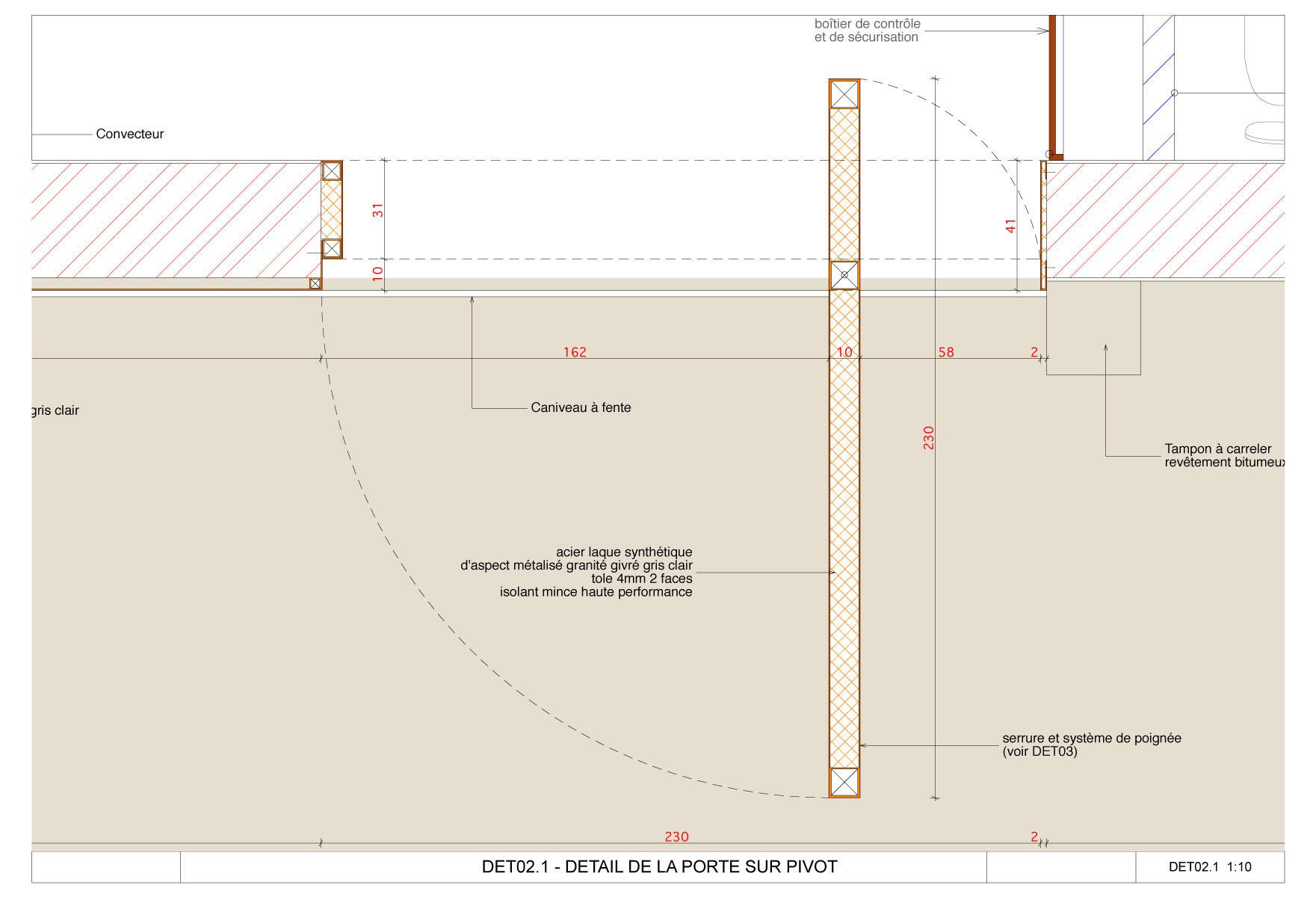 salle des f tes emmanuelle et laurent beaudouin architectes. Black Bedroom Furniture Sets. Home Design Ideas