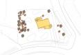 001-BEAUDOUIN-HUSSON-ARCHITECTES-SALLE-DES-FETES-MAXEVILLE