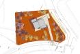 002-BEAUDOUIN-HUSSON-ARCHITECTES-SALLE-DES-FETES-MAXEVILLE-PLAN-MASSE