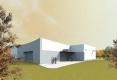 023b-BEAUDOUIN-HUSSON-ARCHITECTES-SALLE-DES-FETES-MAXEVILLE