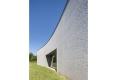 012-BEAUDOUIN-HUSSON-ARCHITECTES-SALLE-DES-FETES-MAXEVILLE
